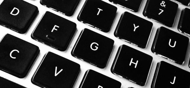 nettecom_tastatur_agentur