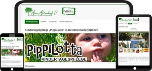 nettecom_artikelbilder_amaltenhof17_responsive