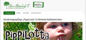 nettecom_artikelbilder_amaltenhof17_screen