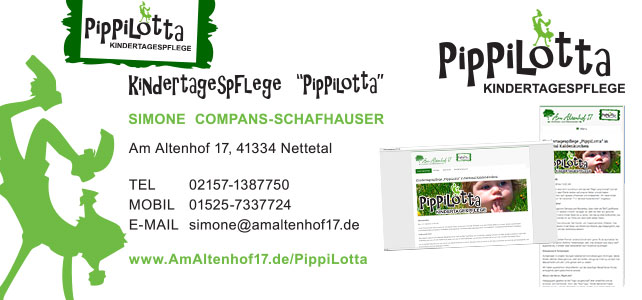 nettecom_artikelbilder_pippiLotta_screencompilation_CI