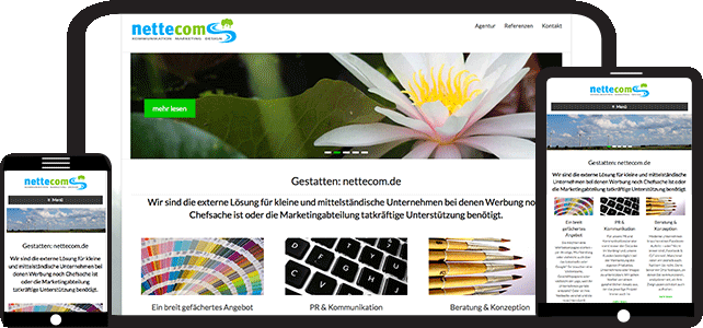 nettecom_responsive_web_design_cms_gierke_1