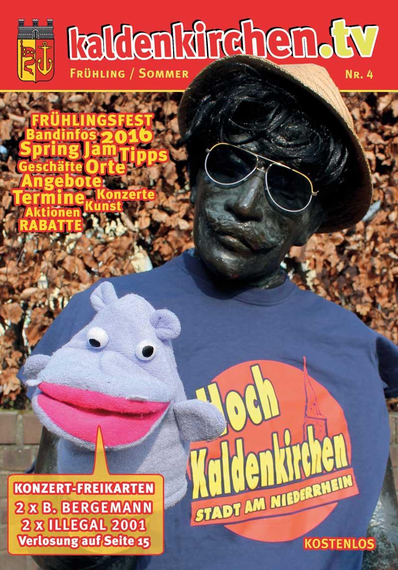 RZ-2016_Fruehlingszeitung_vol4_nettcom-1