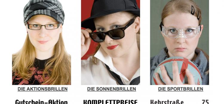 www.aktion-brille.de