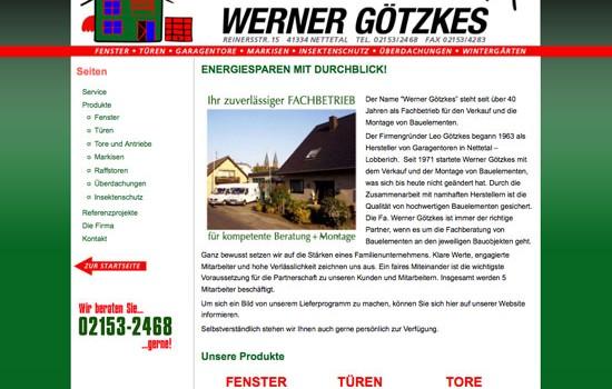 www.werner-goetzkes.de